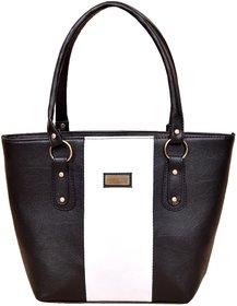 Bw Ladies Handbag