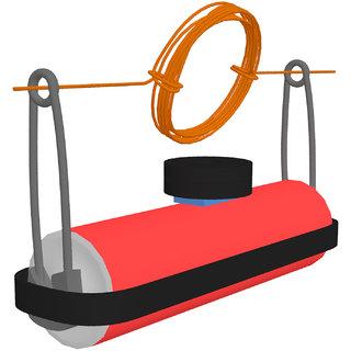 Electromagnetism Motor (DIY science kit)