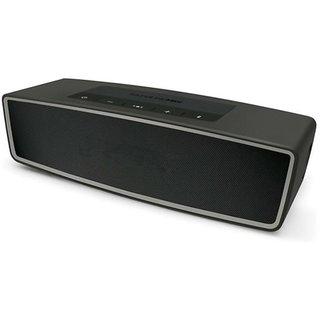 Deals e Unique Bluetooth Speaker High Sound Quality Wireless Portable Bluetooth Speaker Music Player(Multi-color)