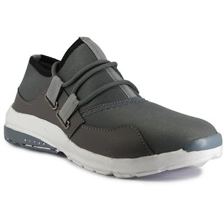 buy bright footcare comfortable casual shoes for men