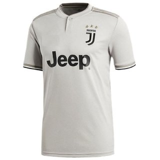 buy online e5bfb 5def4 juventus football away kit jersey