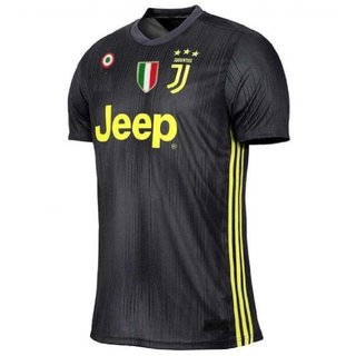 low priced d9975 47706 juventus football 3rd kit jersey