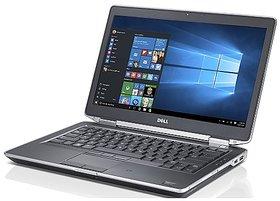 Dell Latitude E6420 Intel Core i5  (2nd gen) 4GB Ram 320GB HDD
