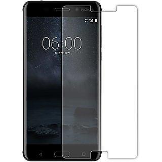 For Nokia X Temper Glass