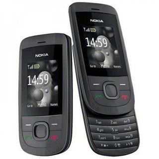 Refurbished Nokia 2220 (6 Months WarrantyBazaar Warranty)