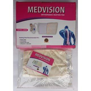 Medvision Orthopaedic Heating Pad XL
