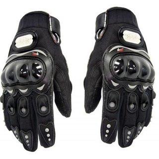 Probiker Gloves  Rike riding Gloves  Grip Gloves