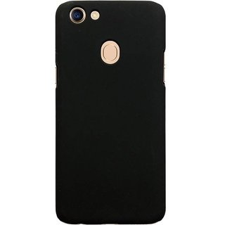 Oppo F7 Back Cover Standard Quality