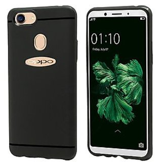 Oppo F5 Back Cover Standard Quality