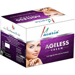 Anti Ageing Cream For Men