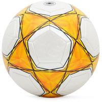 JMO27Deals Premier League Football Size 5 No  Multi col