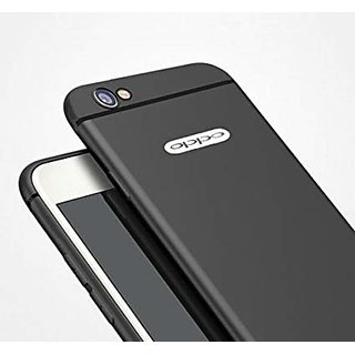 Oppo Neo 7 back Cover Standard Quality