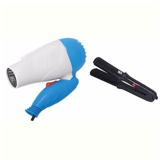 Hair straightner Hair dryer