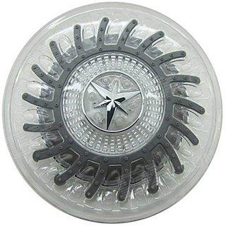 SDMINTERPRISES SHOW LED Faucet Set