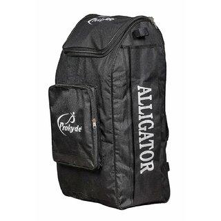Prokyde Aligator Cricket Kit Bag