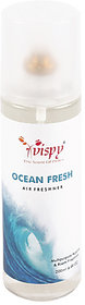 Vispy The Scent Of Peace    Room Freshener Ocean Fresh