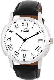 Radius by Smartshop16 Men Analog Watch (R-44)