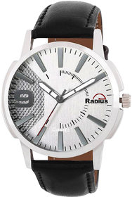 Radius By Smartshop16 Men Analog Watch (R-49)