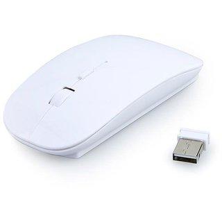 Fleejost TB-WM-063 2.4 GHz Wireless Mouse