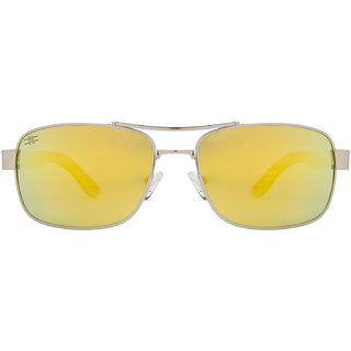 a338ec40a7 Sunglasses For Men - Buy Sunglasses For Men Online at Great Price ...