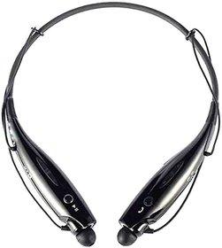 Orenics  HBS 730 Wireless Bluetooth Headset (In The Ear)