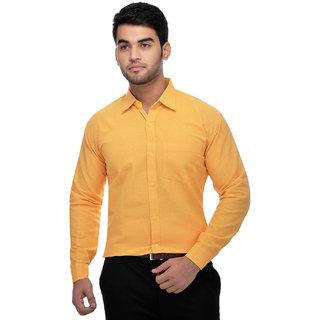 Khadio Regular Fit Formal Shirt