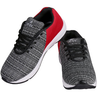 137365ac524d Sports Shoes For Men - Buy Men s Sports Shoes Online at Great Price ...