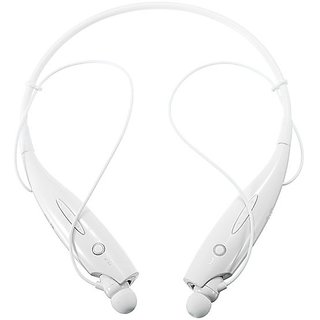 Orenics  HBS 730 Wireless Bluetooth Headset (In The Ear)