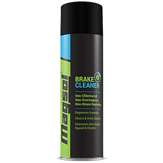 Magsol Brake Cleaner Spray 100ML