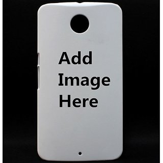 Personalized Photo Magic Printed Mobile Cover