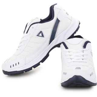 Rod Takes Men's Sports Running Shoes