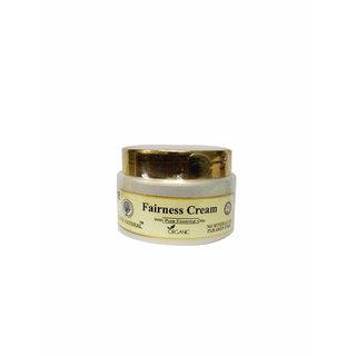 Khadi Natural Fairness Cream 50 gm