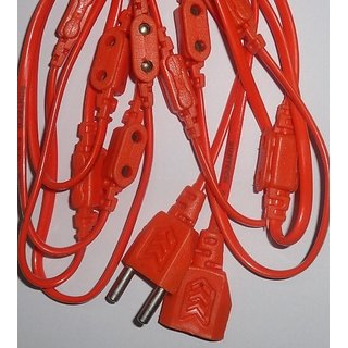 10+1 Ladi Jointer Extension Cords For Diwali Christmas