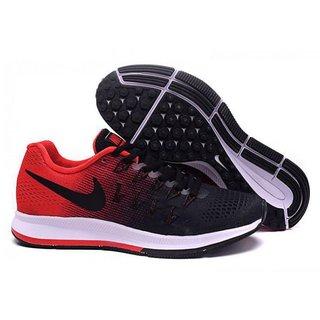 migliore vendita molto carino grande sconto nike black training shoes