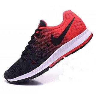 295a04edef2 nike black training shoes