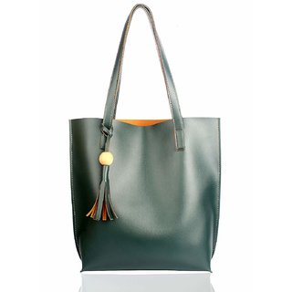 Buy Handbags Online - Upto 98% Off  1f2a3d0426338