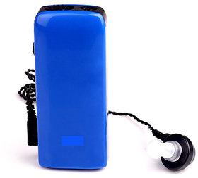 Clearex  Z-20 Professional Pocket Ear Hearing Aid Sound Amplifier