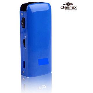 Clearex Z-25 Professional Pocket Ear Hearing Aid Sound Amplifier