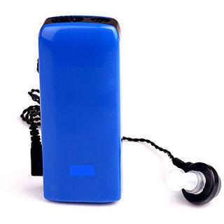 Clearex Z-26 Professional Pocket Ear Hearing Aid Sound Amplifier