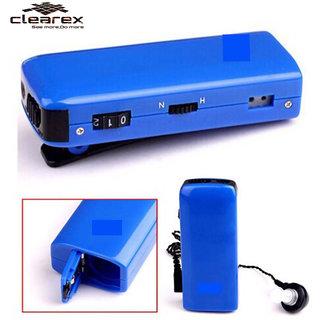 Clearex Z-27 Professional Pocket Ear Hearing Aid Sound Amplifier