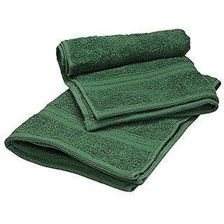 Sassoon Kamas Hand Towel Collection Pack Of 2