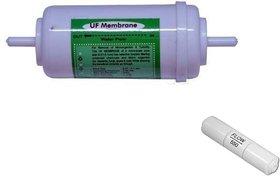Ro UF Membrane 4 Inch