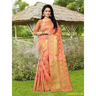 Magenta Colour Sarees