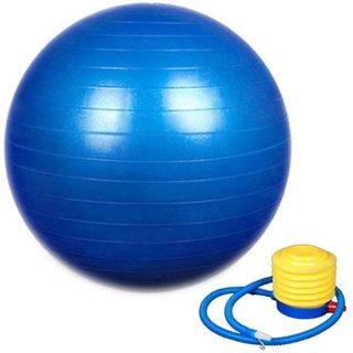 vk gym ball-55