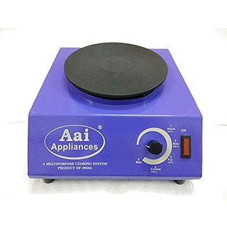 AAI APPLIANCES Electric Cooking Heater for all utensils