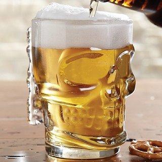 Somil Multi Purpose Beverage Tumbler Drinking Glass Set For Home & Bar Use  DR 10