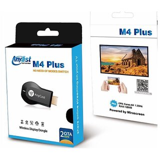 Shop Option Icon 505 Usb Dongle Work With All Sim,14 4 Mbps Online