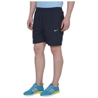 nike shorts india