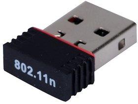 USB WiFi Dongle/Adapter