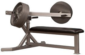 Karrfit Plate Loaded Flat Bench Press/ Chest Press